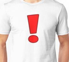 Berbsey Berbcat! Unisex T-Shirt
