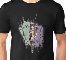 Venus Doll ϟ Unisex T-Shirt
