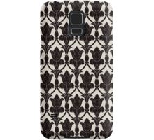 A Study in 221B Samsung Galaxy Case/Skin