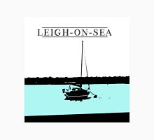 A lazy afternoon Leigh on sea Unisex T-Shirt