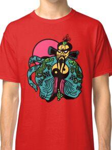 Jack Burton Classic T-Shirt