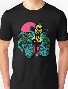 Jack Burton T-Shirt