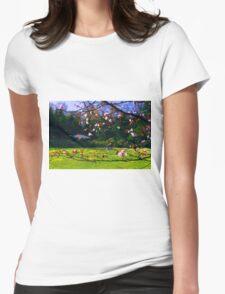 Sakura (2) T-Shirt