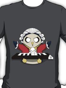 Amadeus Gunter T-Shirt