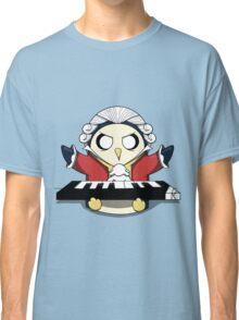 Amadeus Gunter Classic T-Shirt