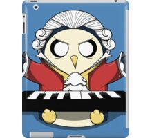 Amadeus Gunter iPad Case/Skin