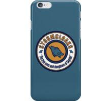 The Stormcloaks iPhone Case/Skin
