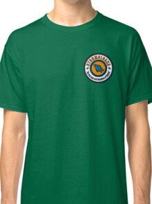 The Stormcloaks Classic T-Shirt
