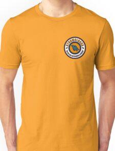 The Stormcloaks Unisex T-Shirt