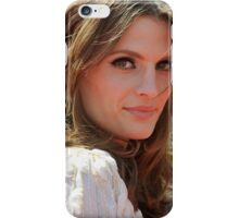 STANA KATIC PHONE CASES AND MORE! iPhone Case/Skin