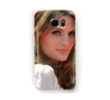 STANA KATIC PHONE CASES AND MORE! Samsung Galaxy Case/Skin