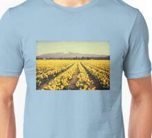 Fields of Bliss Unisex T-Shirt