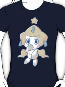 Chaorachi T-Shirt