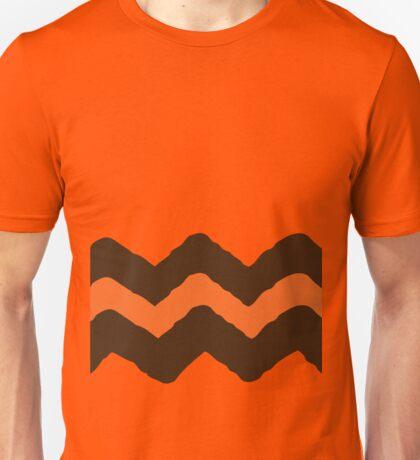Charlie Browns Unisex T-Shirt
