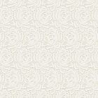 White Lace Design on Products Three by Vickie Emms