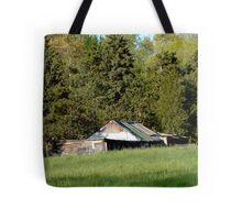 so remote Tote Bag