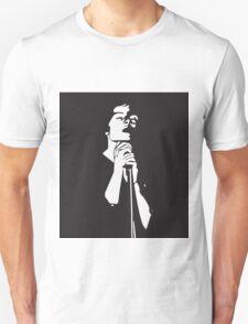 Ian Tee T-Shirt