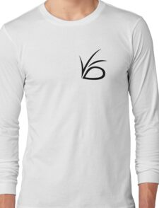 VFD Logo Long Sleeve T-Shirt