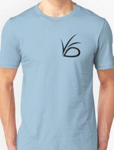 VFD Logo T-Shirt