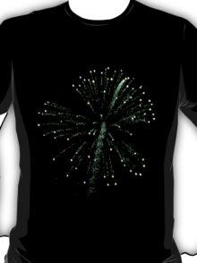 Color Blast 1 T-Shirt