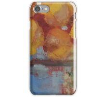 Lemon Jar Phone|Tablet Cases & Skins iPhone Case/Skin