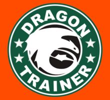 Dragon trainer Kids Clothes
