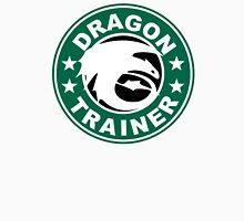 Dragon trainer Unisex T-Shirt
