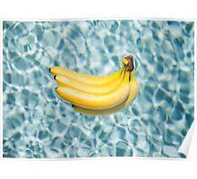 pineapple crush series Poster