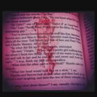 American Psycho - Bret Eason Ellis by MacLeod