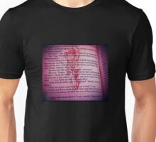 American Psycho - Bret Eason Ellis T-Shirt