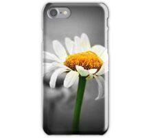 Spot On iPhone Case/Skin