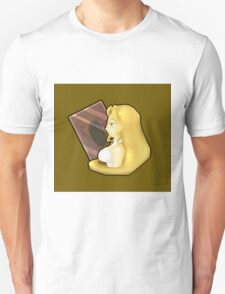 mai valentine T-Shirt