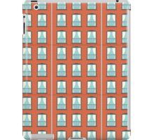 Endless Hotel iPad Case/Skin