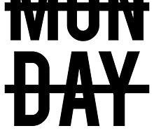 Niall Horan Monday Design by auroraboutique