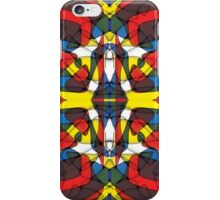 The Fall of Eden 2 iPhone Case/Skin