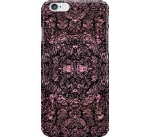 Far out!! iPhone Case/Skin