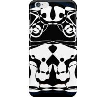 Sookie Sookie Sue 18 iPhone Case/Skin