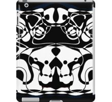 Sookie Sookie Sue 18 iPad Case/Skin