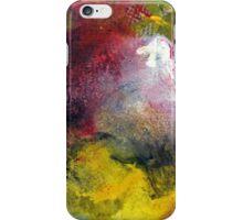 Glimpse of Hope iPhone Case/Skin