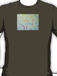 """Intertwine"" T-Shirt"