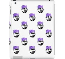 I'm Prison Mike iPad Case/Skin