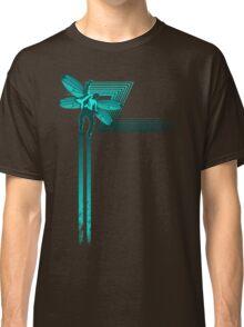 Take Flight Classic T-Shirt