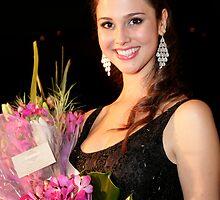 Miss Italia nel mondo - 2009 by Rosina  Lamberti