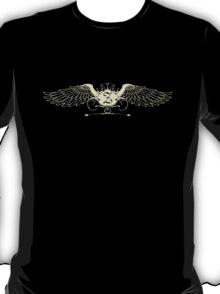 Flur de Zephyr T-Shirt