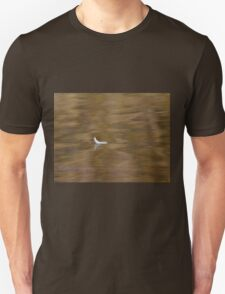The Floating Feather T-Shirt