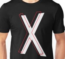 The All New X-Men Unisex T-Shirt