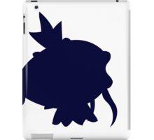 Magikarp - Pokemon iPad Case/Skin