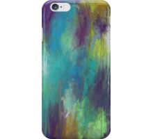 Visions of Spring iPhone Case/Skin