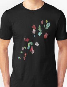 Azalea T-Shirt T-Shirt