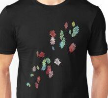 Azalea T-Shirt Unisex T-Shirt